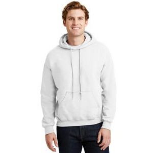 Gildan® Men's Heavy Blend™ Hooded Pullover Sweatshirt
