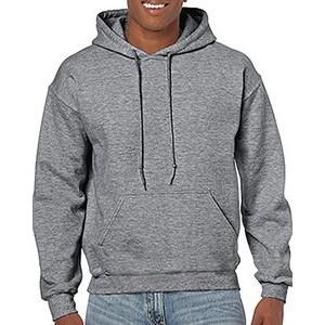 Gildan Adult Heavy Blend? 8 oz., 50/50 Pullover Hooded Sweatshirt