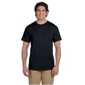 Gildan Adult Ultra Cotton® 6 oz. T-Shirt